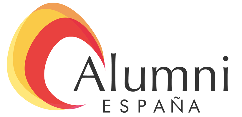 Alumni España