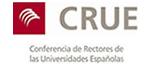 crue_logo