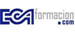 eca_formacion_logo